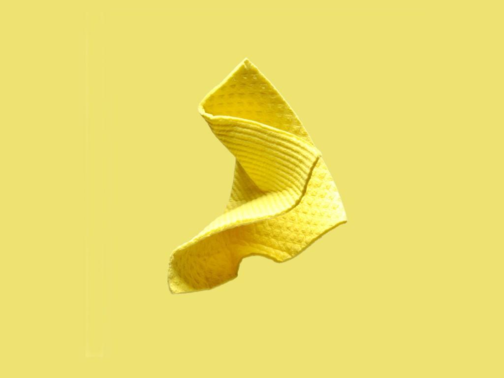 phantome-gelb