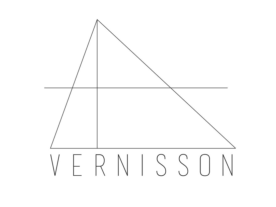 vernisson