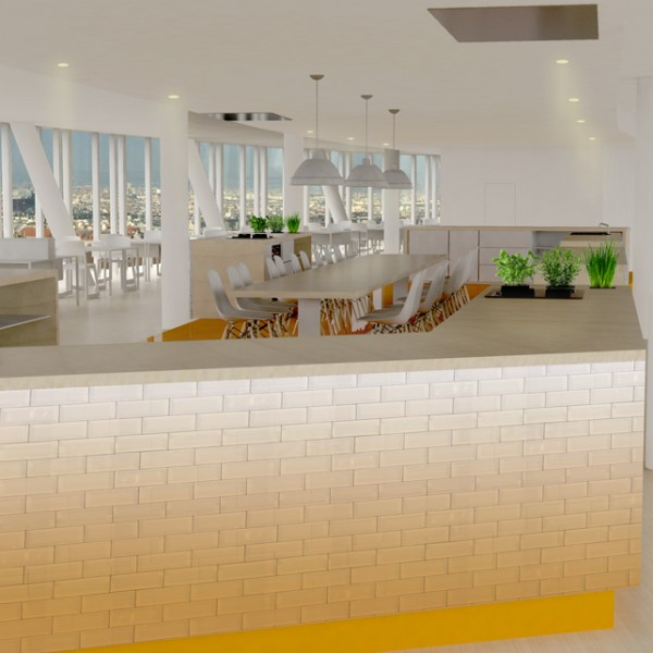 A_Küche 1.0