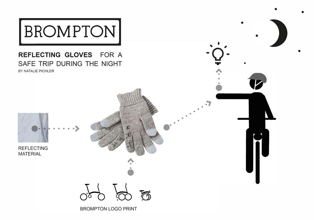 brompton_gloves_natalie