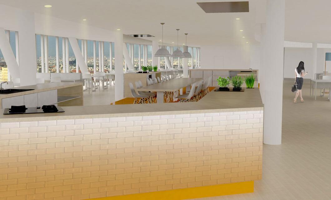 A_Küche