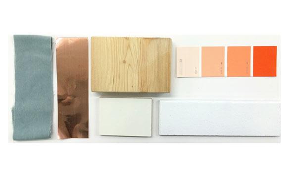 Materialboard_w