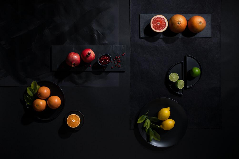 Citrocasa Früchtewelten