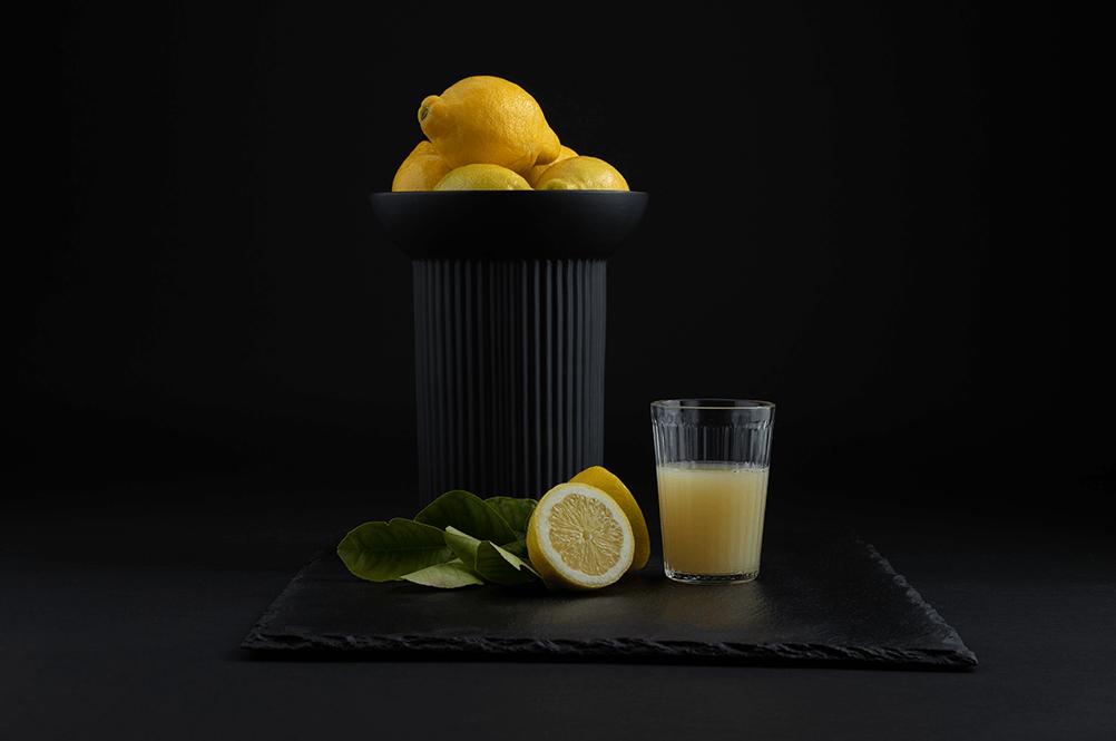 20190516-citrocasa-studio-339_reduziert