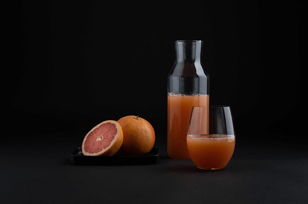 20190516-citrocasa-studio-370_reduziert