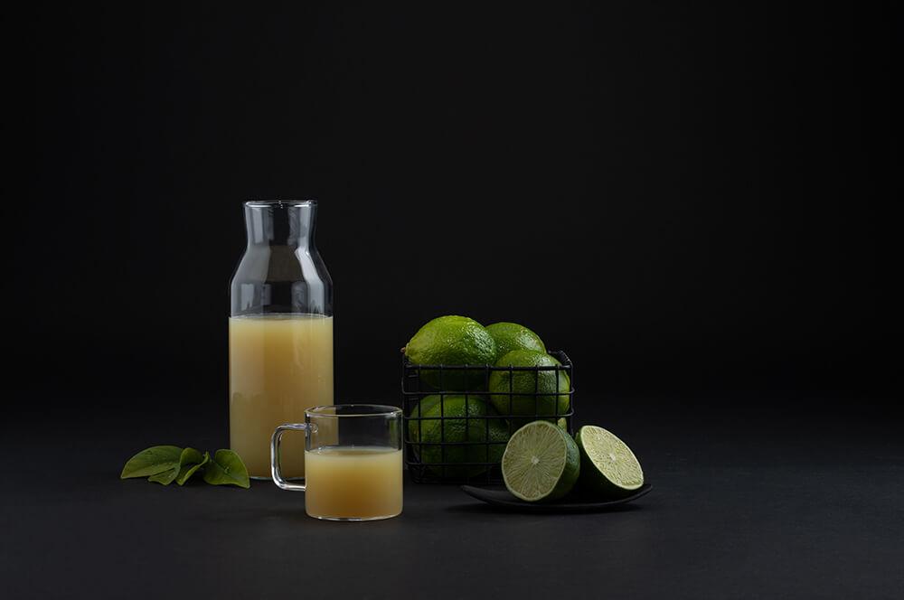 20190516-citrocasa-studio-401_reduziert