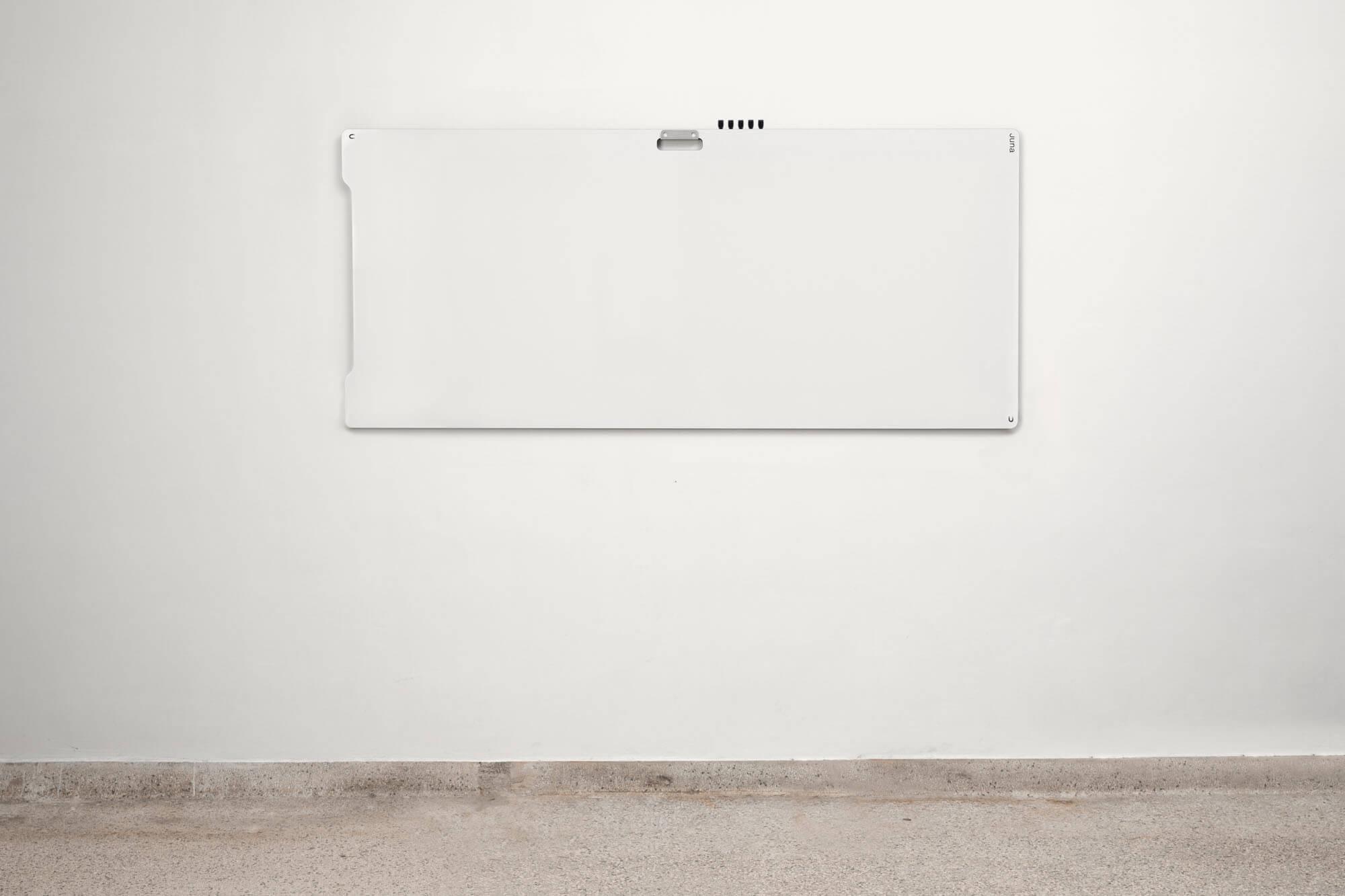 juna-board-web14
