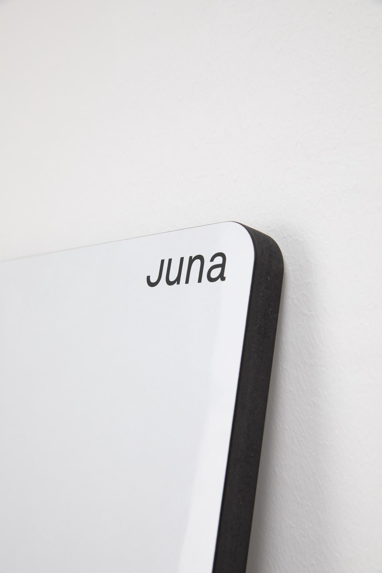 juna-board-web19