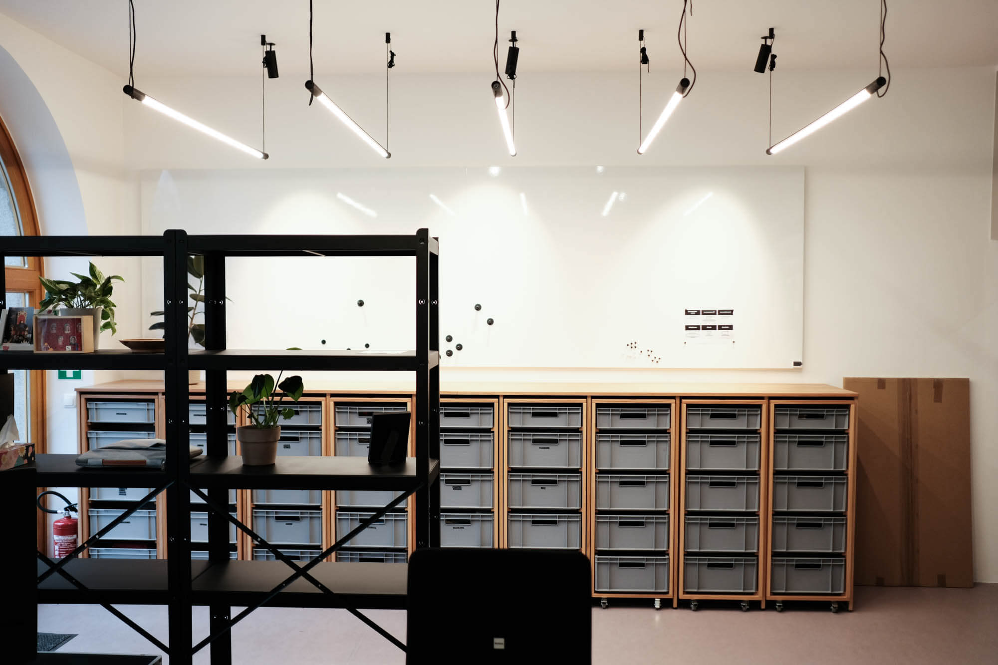 offora-office-web-13